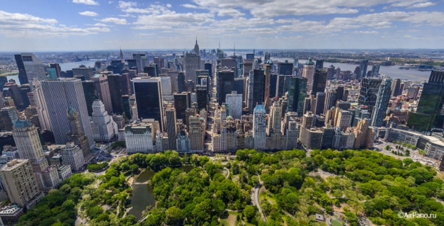 panorama-new-york-