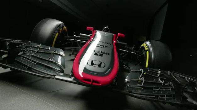 244-McLaren