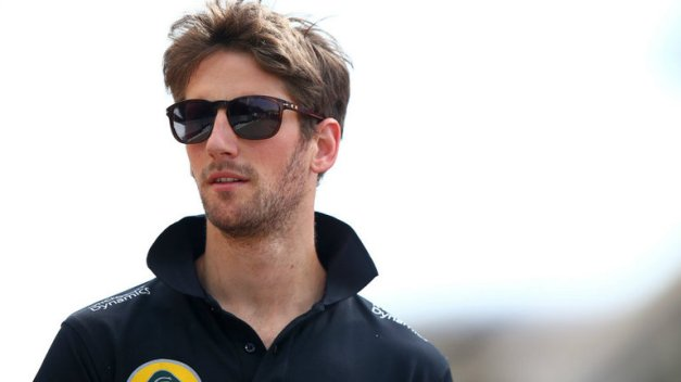 281-romain-grosjean-lotus